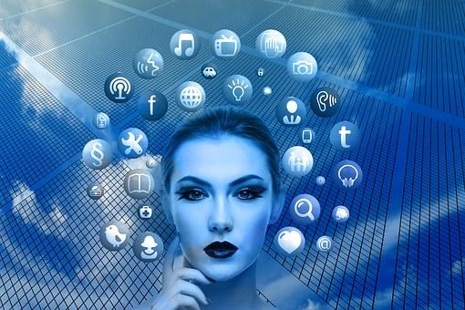 In Case You Missed It: Defining Social Media Boundaries